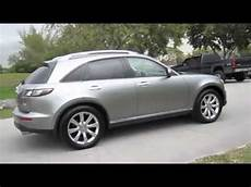 books about how cars work 2008 infiniti fx user handbook 2008 infiniti fx35 sport for sale by owner youtube
