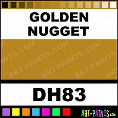 golden nugget ceramic ceramic paints dh83 golden
