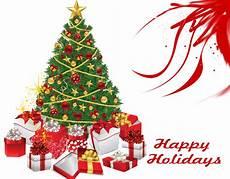 merry christmas tree happy holidays manga music and ad perpetuum everlasting