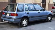 Honda Civic Kombi - file honda civic wagon rt4wd jpg