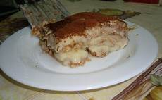 tiramisu con crema pasticcera happy to cook tiramisu with cream