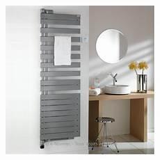 seche serviette soufflant electrique 40881 radiateur schema chauffage recharge clim peugeot 207