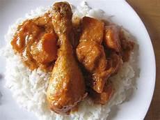 8 Plats Congolais Incontournables Cuisine Congolaise