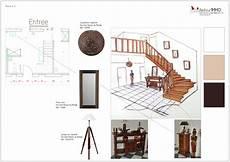 Architecte Int 233 Rieur Conseils Architecture