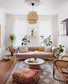 boho style wohnen boho home decor 11 tips that show you how to pull it