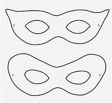 superhelden masken basteln vorlagen die 25 besten