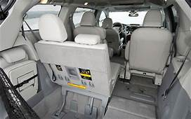 Minivan Interior Volume  Psoriasisgurucom