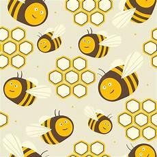 Malvorlagen Insekten Spielen Nahtloses Muster Der Insekten Vektor Abbildung