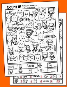 last day to save on halloween activities and a fun halloween freebie count it mrs gilchrist