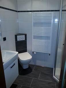 kleines gäste wc mit dusche g 228 ste wc mit dusche bad in 2019 guest toilet small