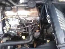 moteur golf 2 moteur intercooler turbo diesel golf 2