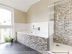 schöner wohnen fliesen badezimmer sch 246 ner wohnen b 228 der gestalten