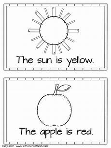 colors printable word 12830 free coloring pages included the version has the color word in the sentence my