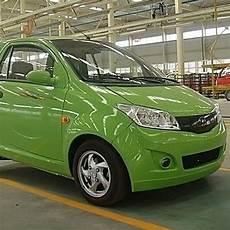 elektroauto gebraucht elektroauto city cruiser 85km h gerku e mobility