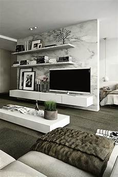 how to use modern tv wall units in living room wall decor dolf kr 252 ger