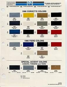 gm color chips paint color chart paint color codes paint chip repair