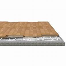 Kit Complet Plancher Chauffant 233 Lectrique Int 233 Rieur
