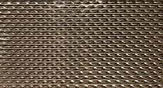 Fliesen Fap Frame Inserto Lamina Wand Dekor Kaufen