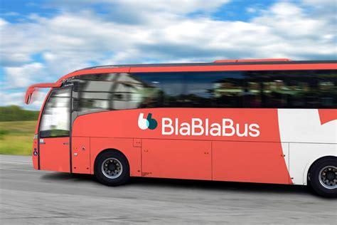 Babla Bus