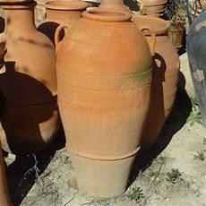 hora terracotta for garden decoration moroccan handicraft