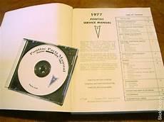 free download parts manuals 1976 pontiac grand prix lane departure warning 1977 pontiac service manual parts cd lemans firebird trans am grand prix astre ebay