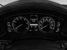 buy car manuals 2001 lexus gs instrument cluster image 2016 lexus lx 570 4wd 4 door instrument cluster size 1024 x 768 type gif posted on