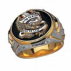harley davidson rings his and hers myideasbedroom com