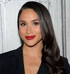 Meghan Markle Wiki - meghan markle biography
