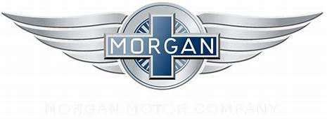 GALERIA  Morgancars Portugal Car Logotipos De Marcas