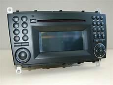 audio 20 ntg2 5 w203 c klasse mit wechsler bluetooth