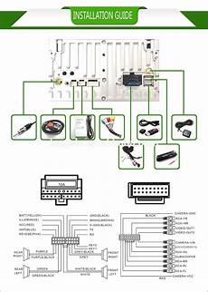 aswc 1 wiring diagram collection wiring diagram sle