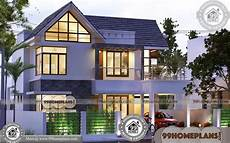 model home design plans 90 small double story most economical house plans 90 double story house