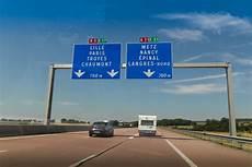 autoroute a 5 autoroute a31 langres autoroute a31 a5 01 0 flickr