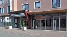 Hotel Niedersachsen Höxter - anfahrt hotel niedersachsen