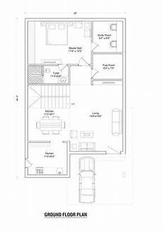 duplex house plans 30x40 pin by mohmmad nisar on new plan dublex 30x40 house