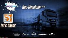 baumaschinen simulator demo downloaden