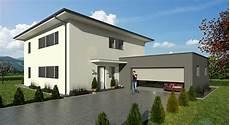 Komforthaus 105 Humer Bau