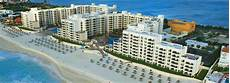 the royal sands resort cancun all inclusive vacations
