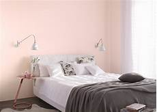 schlafzimmer gestalten farben ideen f 252 r die gestaltung vom schlafzimmer alpina farbe