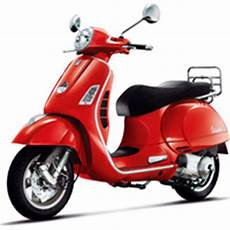 Vespa Gts 125 Guide D Achat Scooter 125