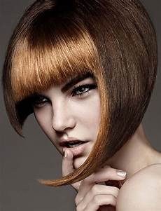 the best 33 short bob haircuts 2019 short hairstyles for