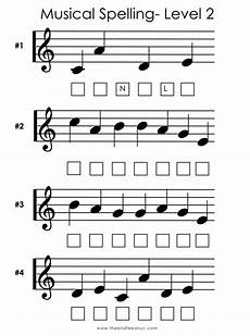 note spelling worksheets 22477 musical spelling activity sheet 2 the bird feed nyc for activity day theory