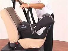 maxi cosi cabriofix car seat