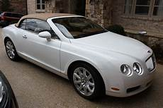 books about how cars work 2007 bentley continental gtc spare parts catalogs 2007 bentley continental 08 diminished value georgia car appraisals vehicle valuation experts
