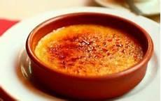 crema catalana massari 動画あり 簡単本場クレマ カタラーナの作り方 スペイン料理レシピ スペインの端っこ