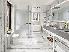 a new new york hotel new york accommodations 5 star new york hotel bathroom design bath