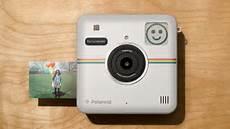 polaroid socialmatic instagram this week s must haves polaroid s socialmatic is the