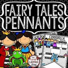 tale lesson ks2 15018 tale writing template teach go pennants tale graphic organizers tale