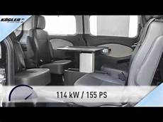 Ford Tourneo Custom Business Edition - ford tourneo custom 300 l1h1 business edition