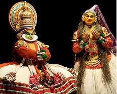 know all about kerala traditional what is it like to live in kerala quora